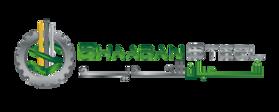 Shaaban Steel Co.
